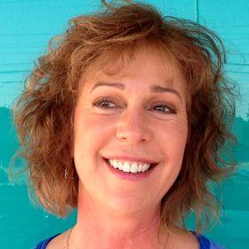 Donna Swain