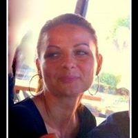 Daniela Kavuljakova