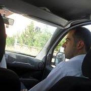 Ahmet Kose