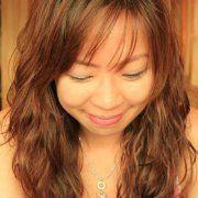 Hilda Jio
