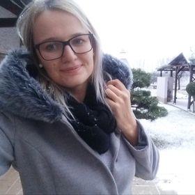 Miriama Butková