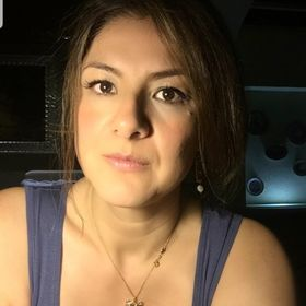 Adriana Villegas