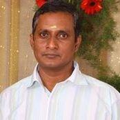 SJ Ravindranath