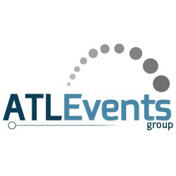 ATL Events Group