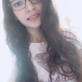 Carla Eid