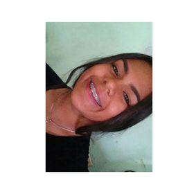Livier Ponce