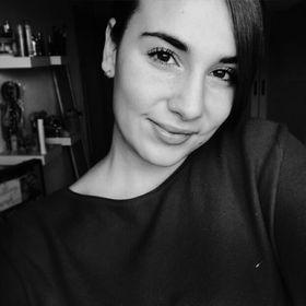 Nina Armann
