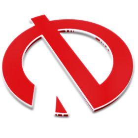 RED Social Media Design