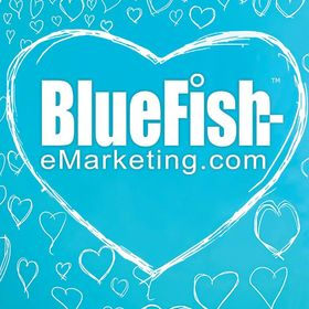 BlueFish eMarketing Mauritius