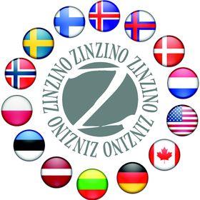 Zinzino coffee business with MLM
