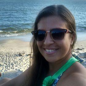suzana Martins de Souza
