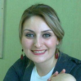 Kadriye Yazar Kutluca