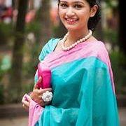 Nureen Anisha