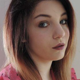 Lydia Rattini