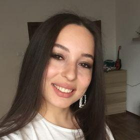Natali Kargapoltseva