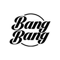 Felipe Bang