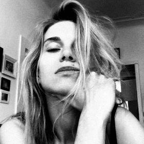 Ivy Morwen