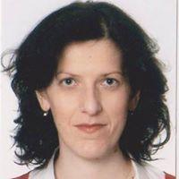 Petra Slovanová