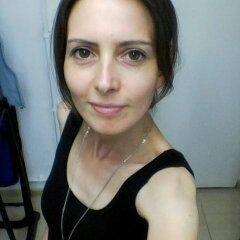 Małgorzata Moranska