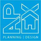 Apex Planning Design