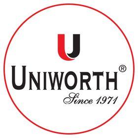 UniworthShop | Shirt and Tie shop