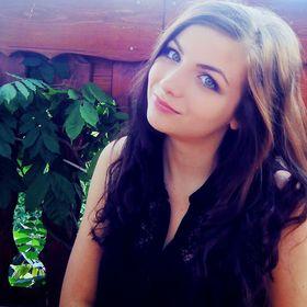 Denisa Kušnieriková
