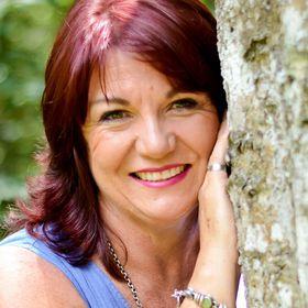 Gail Macaulay