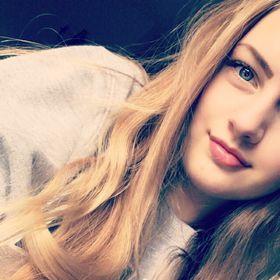 Elise Vrolijk