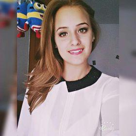 Roxana Macovei