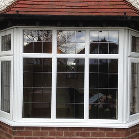 Double Glazing Leeds