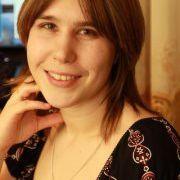 Katya Kondareva