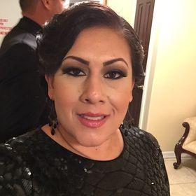 Sandra Villarreal