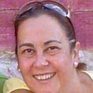 Virginia Montouto