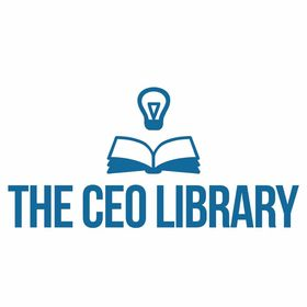 The CEO Library