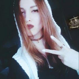 Aimilia Kanellopoulou