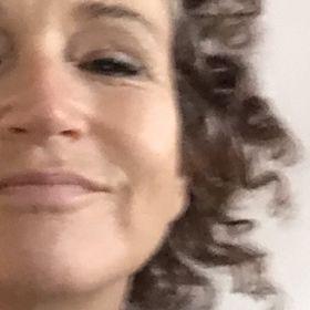 Angélique Roelofsen