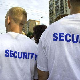 Adder Security - Ltd