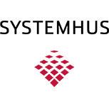 Systemhus