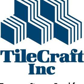 TileCraft Inc.