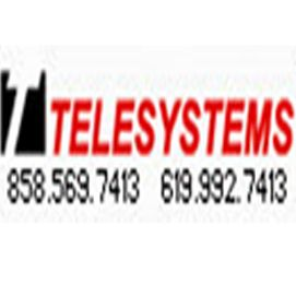 TeleSystems Corp