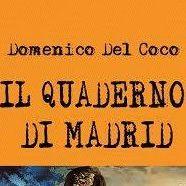 Domenico Del Coco
