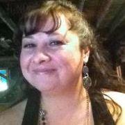 Brenda Dallasgirl