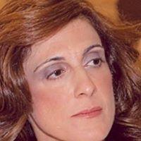 Olga Zisi