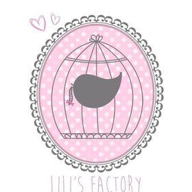 Aurelie Lili's Factory