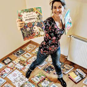 Thinking Tree Books - Sarah Janisse Brown