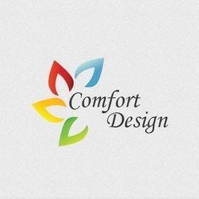 ComfortDesign