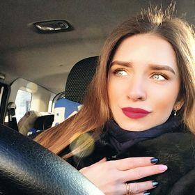 Юсупова Наталия Ивановна