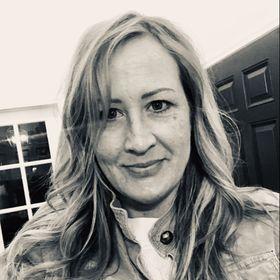 Karen Farrar