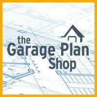The GaragePlanShop, LLC