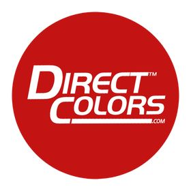 Direct Colors